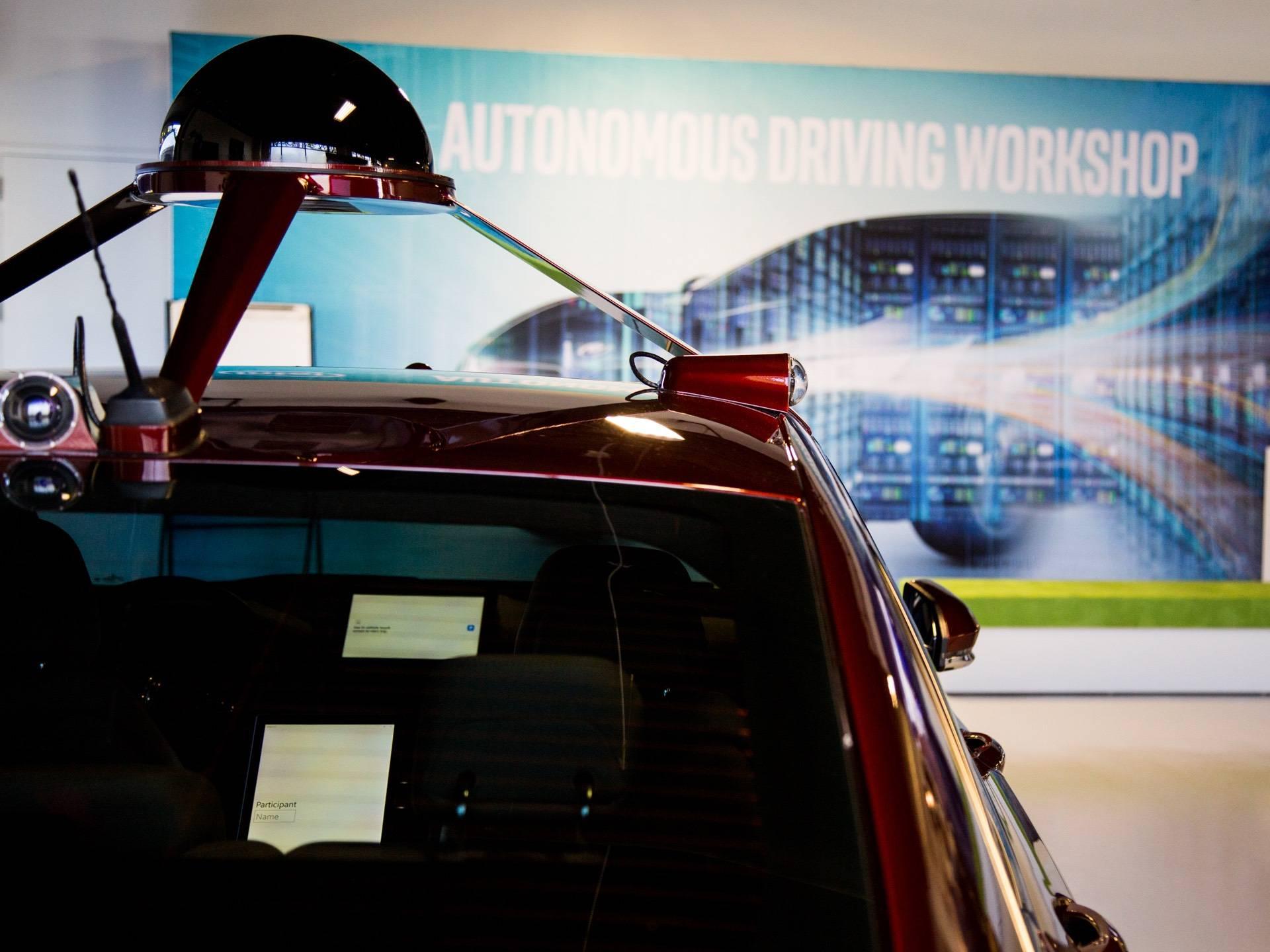 Intel-Autonomous-Drive-Workshop-2-squashed