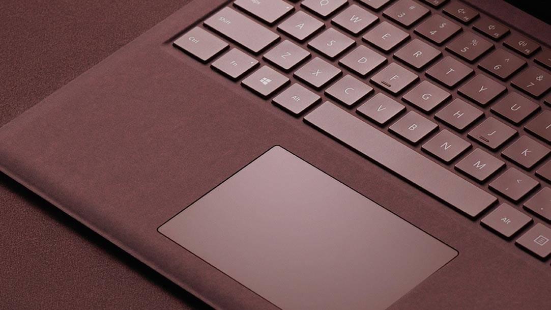 Surface_dl_Innovation_FeatureLeftalign_Burgundy_V2.png