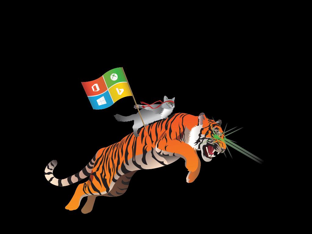 Windows_Insider_Ninjacat_Tiger-1024x768