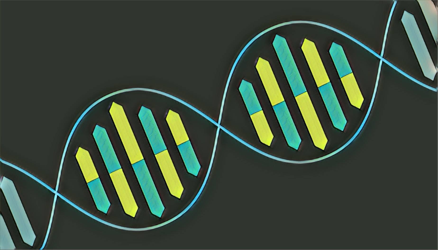 genetesting4