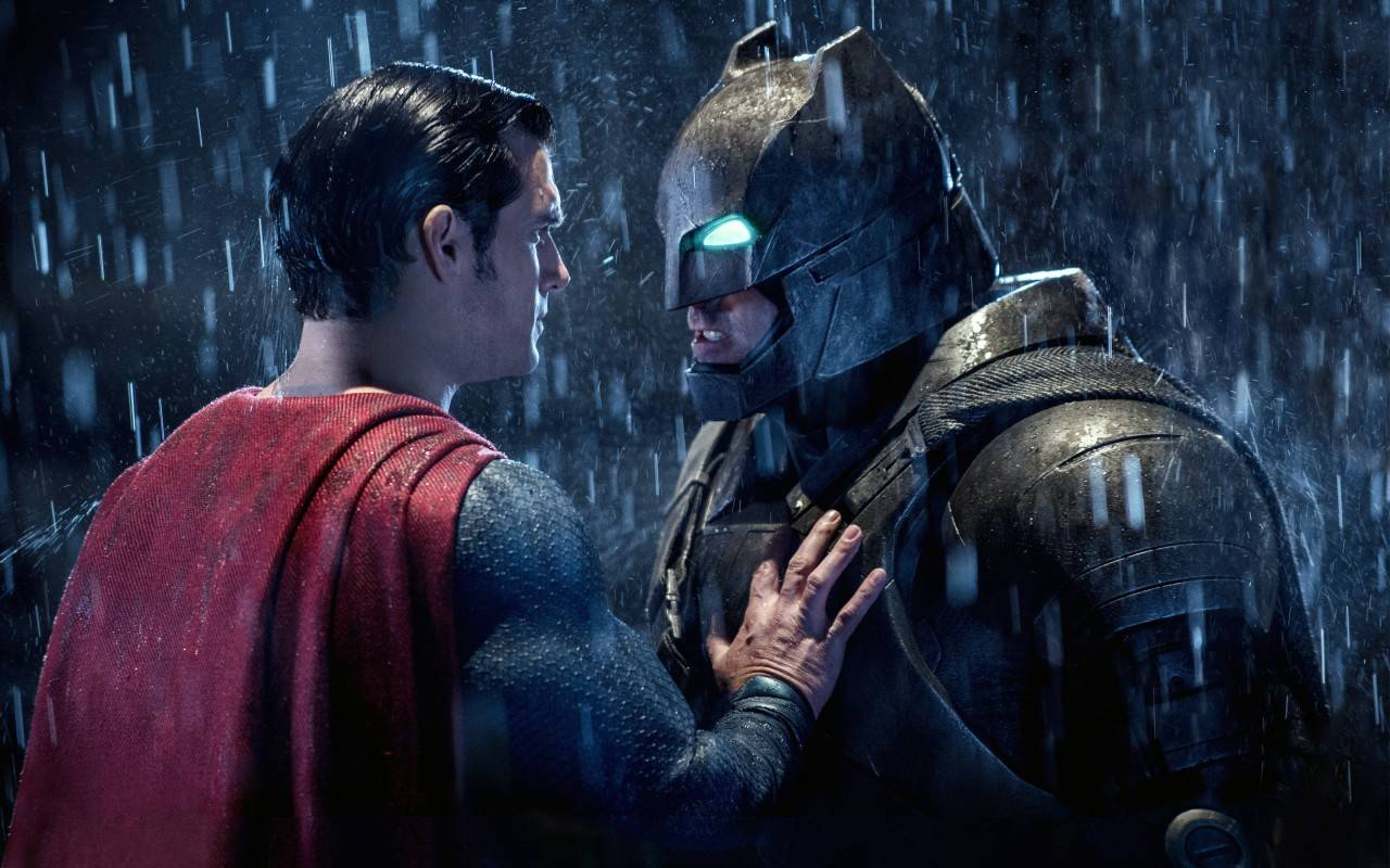 review-zack-snyders-batman-v-superman-dawn-of-justice-starring-ben-affleck-henry-cavill-jesse-eisenberg-amy-adams-more