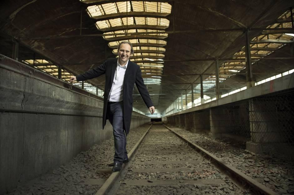 L-incubateur-de-start-up-de-Xavier-Niel_article_landscape_pm_v8