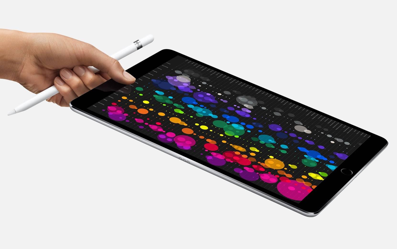 iPad Prohero_large