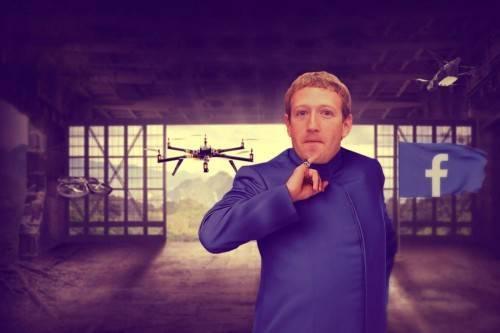 Mark-Zuckerberg-Internet-laser-drones-for-good-or-for-evil-2