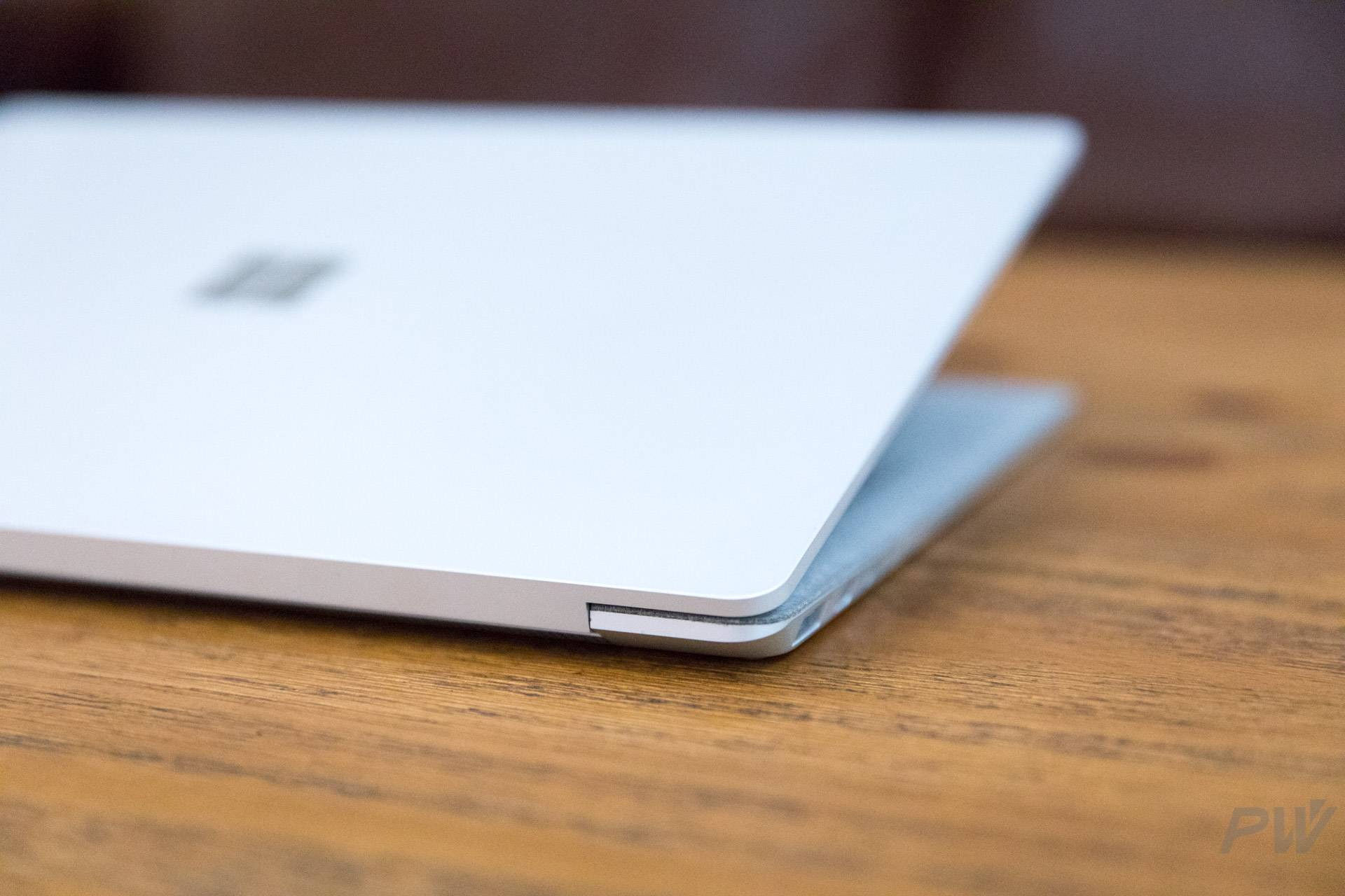 Surface Laptop 3200 Photo by Hao Ying-15