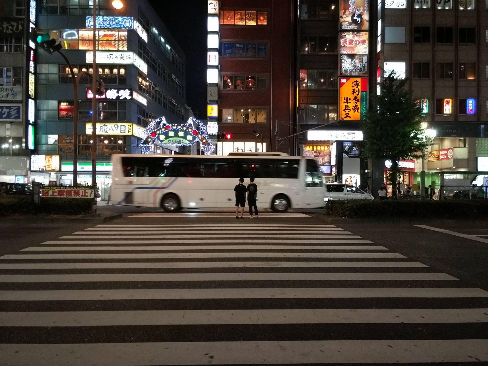 vivo X9s Plus camera sample Photo by Hao Ying-8