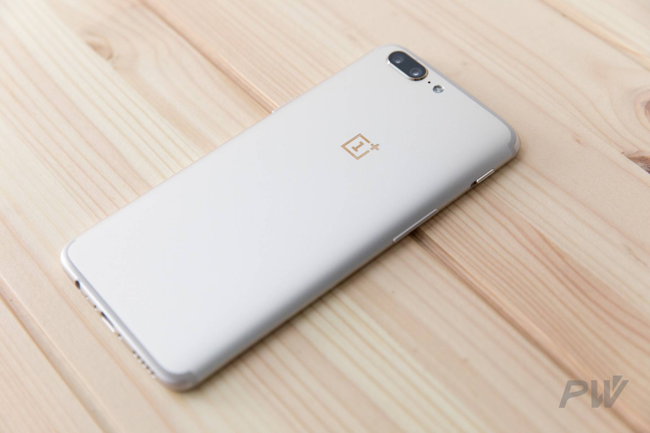 OnePlus 5 Photo By Hao Ying-8