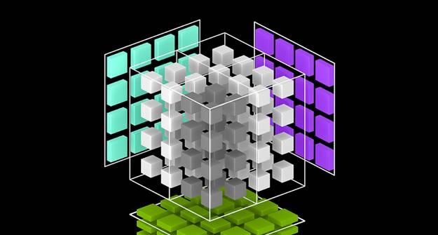 data-center-volta-tensor-core-625-ud