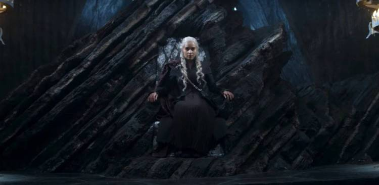 game-of-thrones-season-7-promo-photo