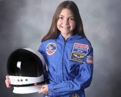 spacesuit-2
