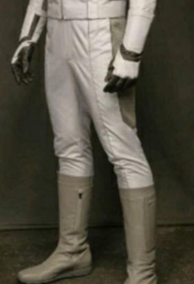 suit-detail-3