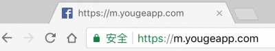 whois-favicon-youge