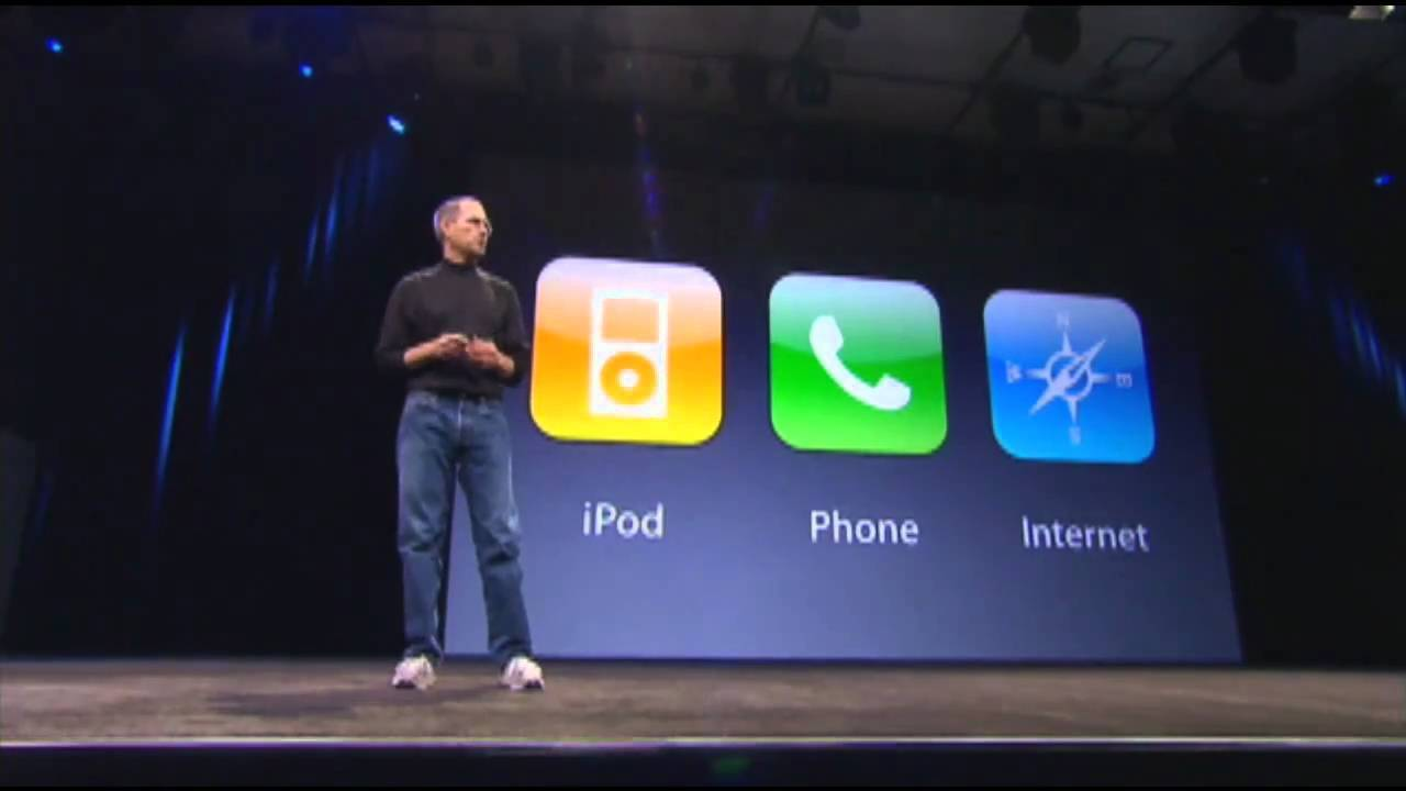 3-in-one-iphone