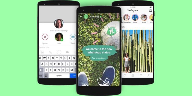 New-WhatsApp-Status-feature