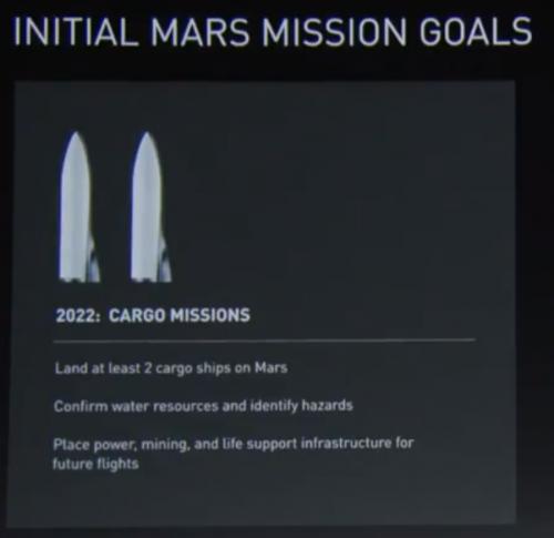 bfr-mission1