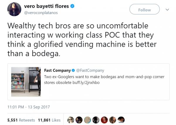 bodega-tweet-13