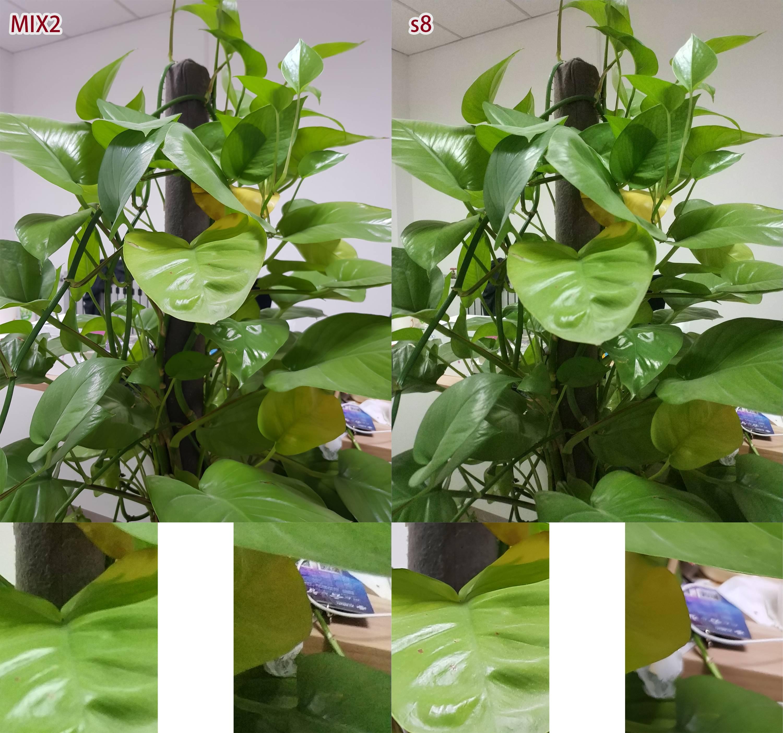 indoor_s8_mix2