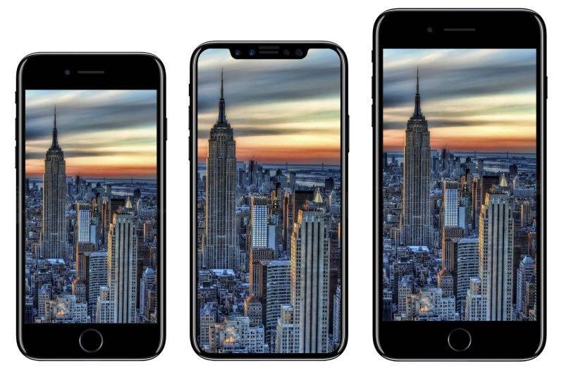 iphone-8-7s-7splus