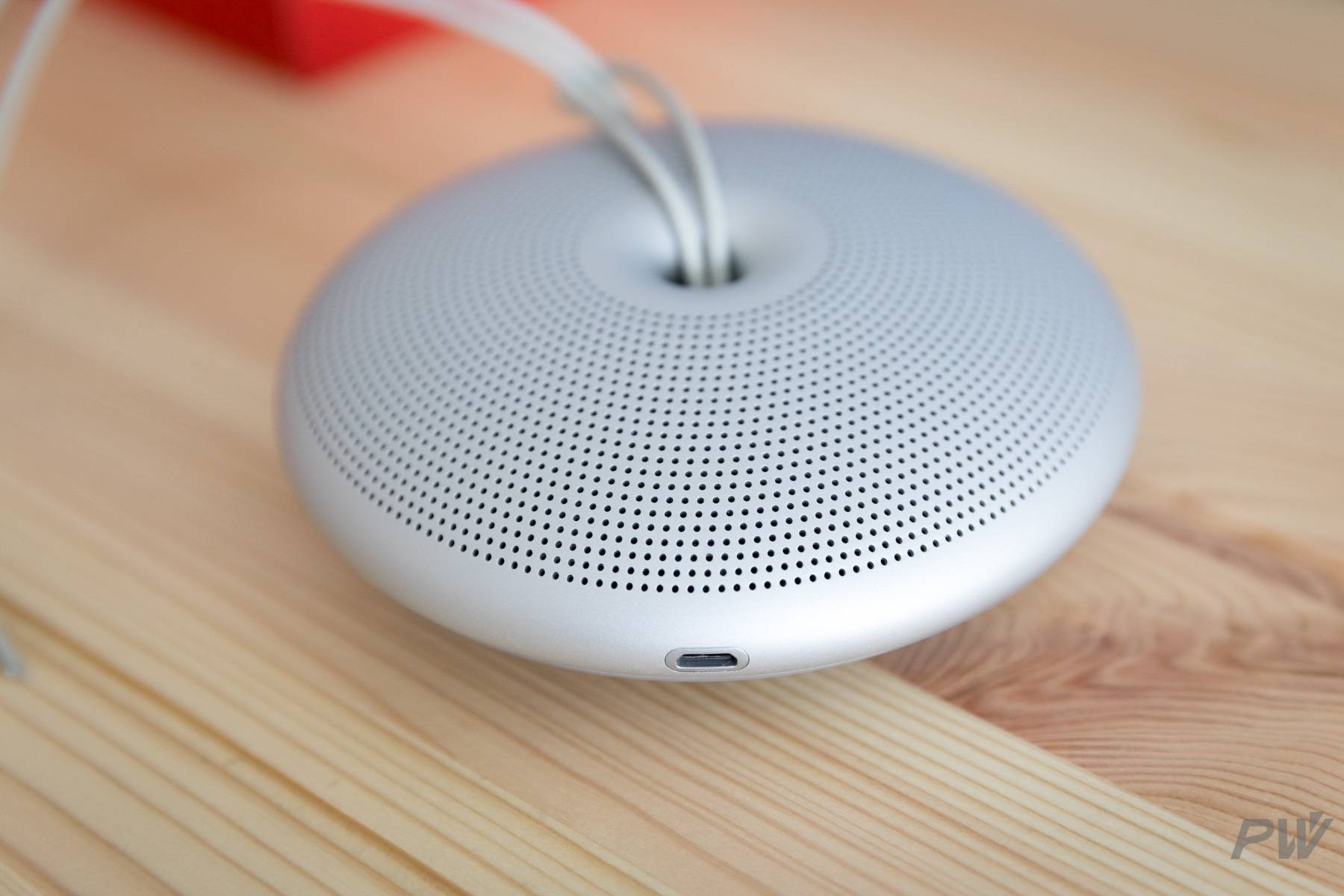 netease music bluetooth speaker Photo by Hao Ying-19
