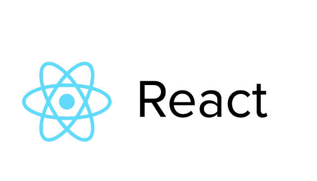 react-