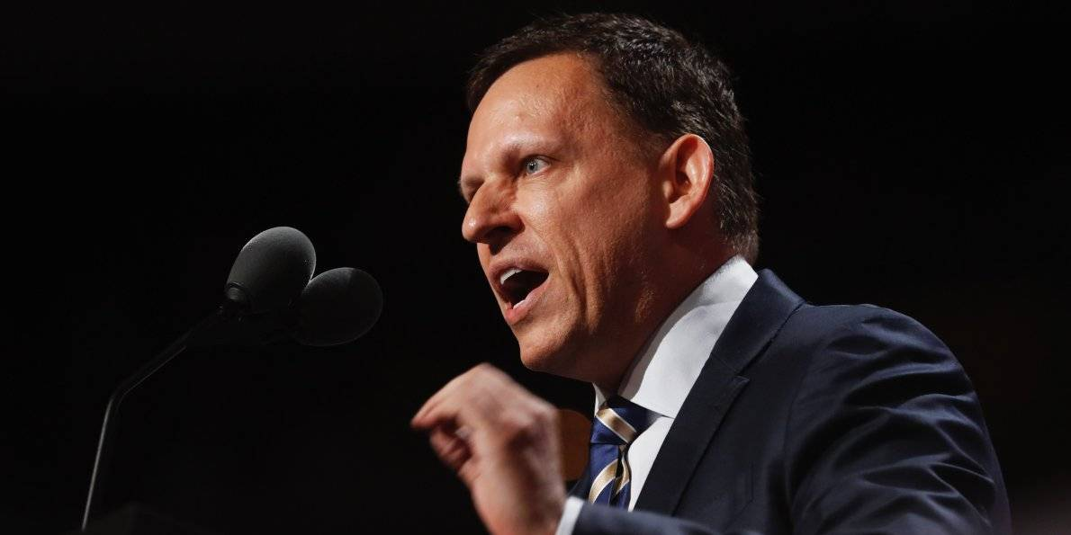 peter-thiel-prompts-wild-applause-at-gop-convention-i-am-proud-to-be-gay-i-am-proud-to-be-republican
