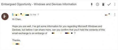 wdg-email