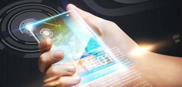 Breakthrough-Smartphone-Technologies 1