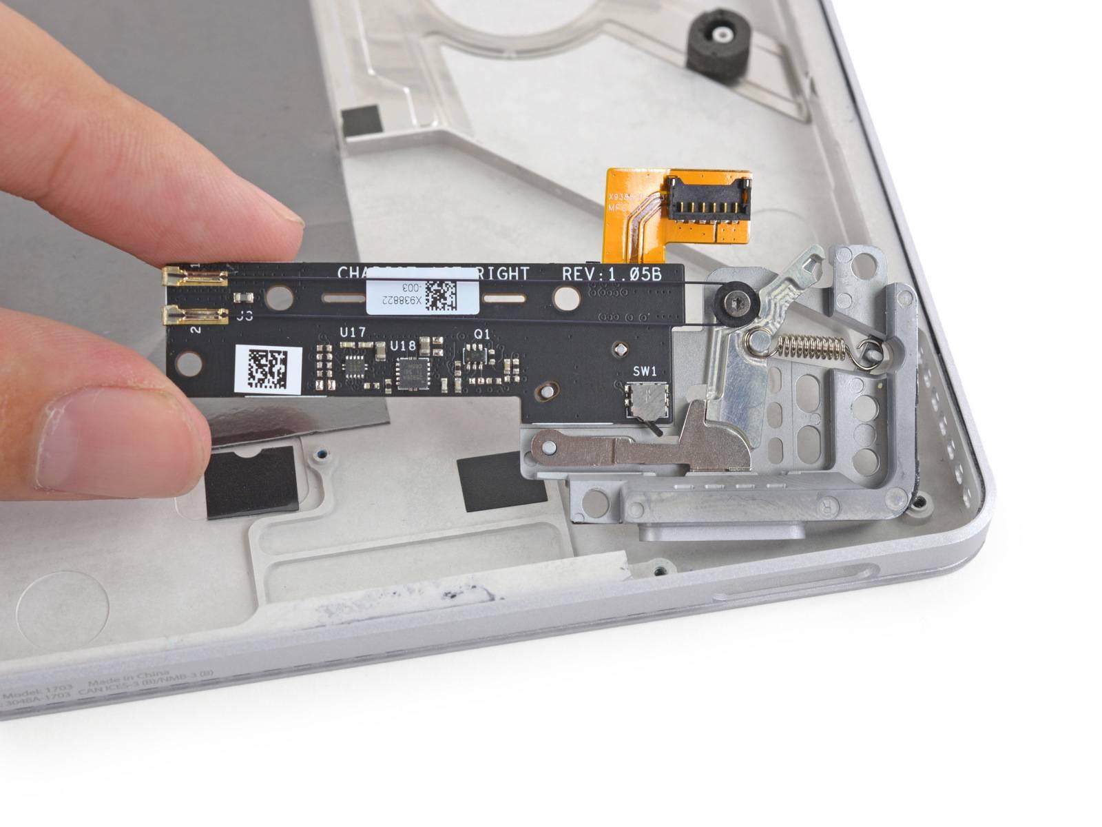 Surface Book 2 评测:微软对 MacBook Pro 的一次全面战争