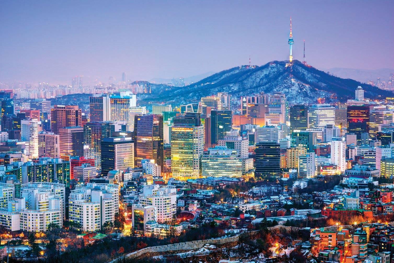seoul-evening-web
